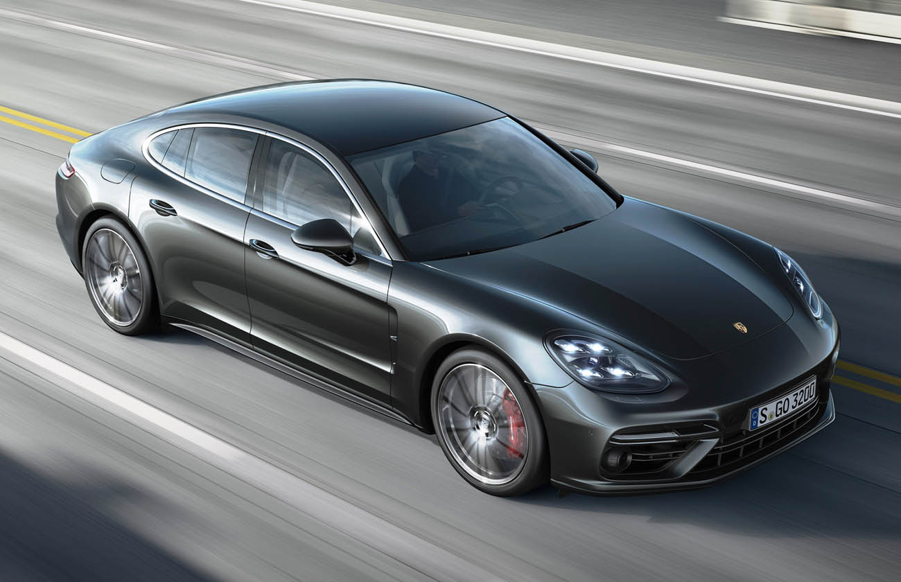 high_panamera_turbo_2016_porsche_ag