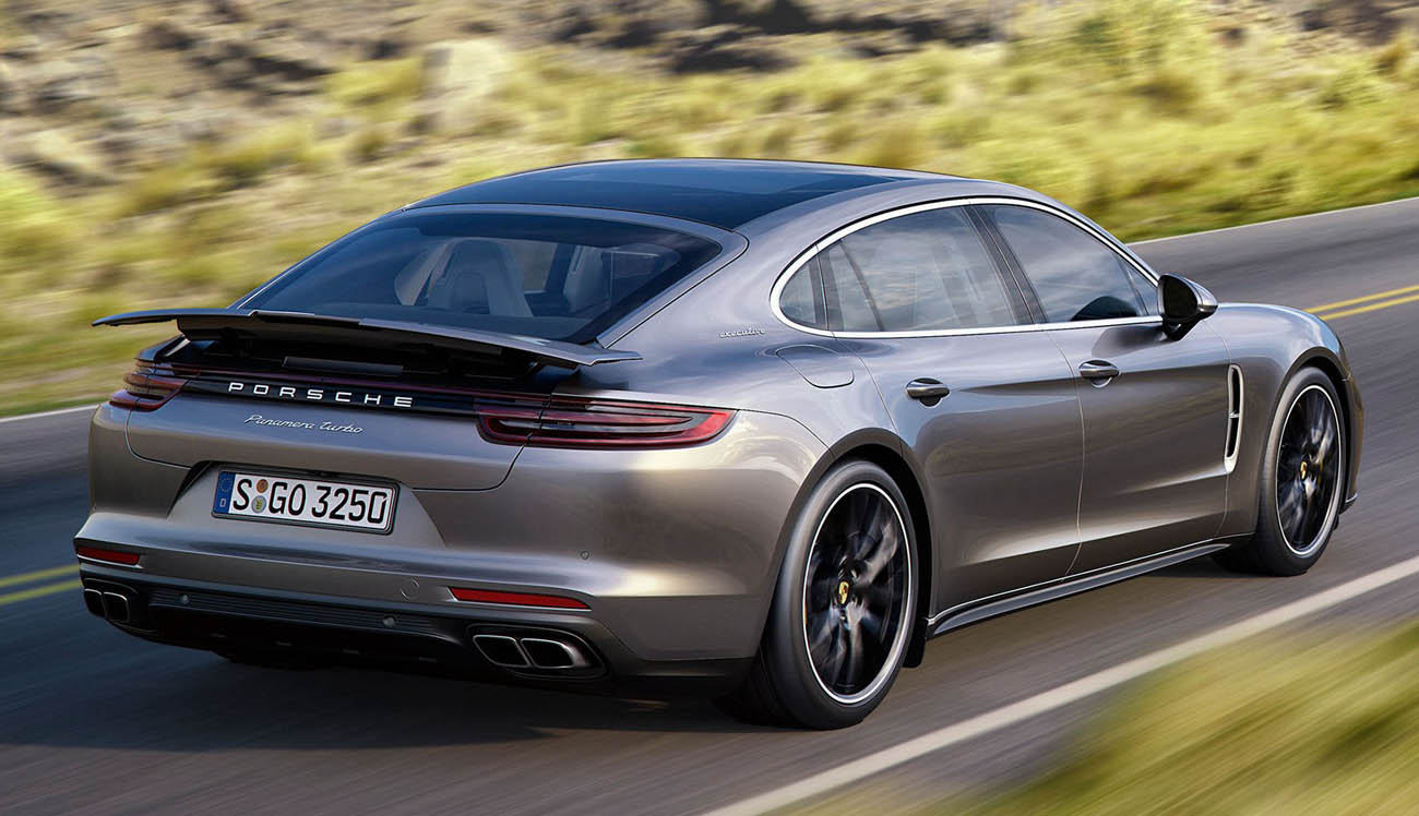 high_panamera_turbo_executive_2016_porsche_ag-1