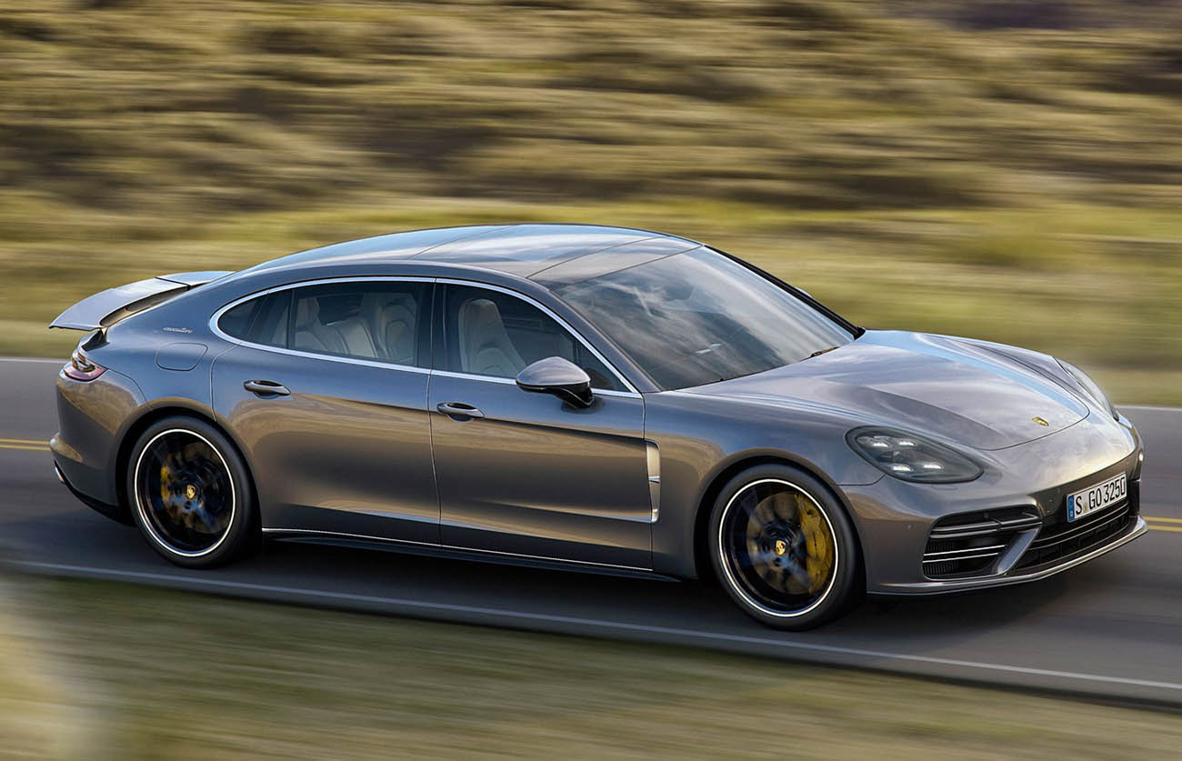 high_panamera_turbo_executive_2016_porsche_ag-2