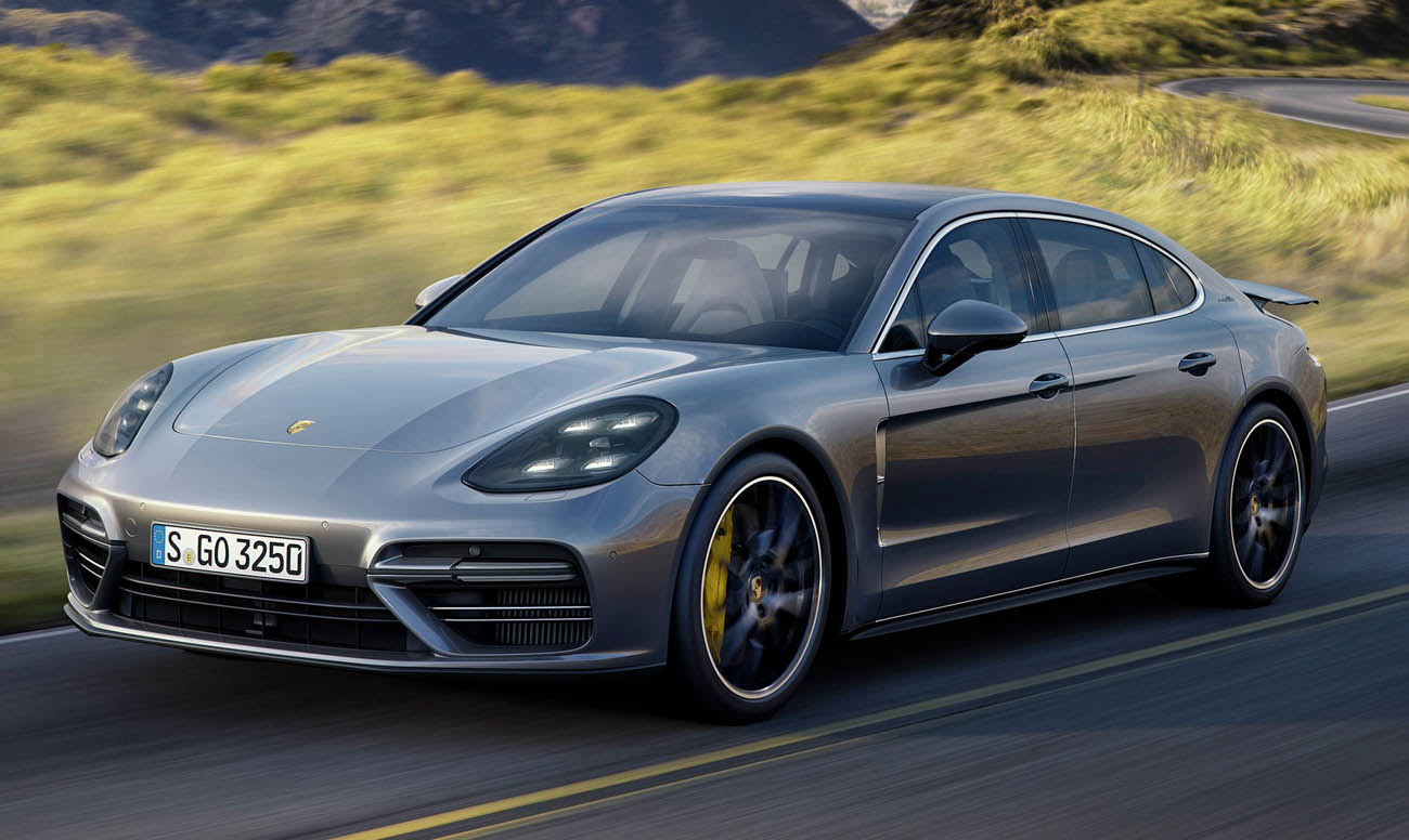 high_panamera_turbo_executive_2016_porsche_ag