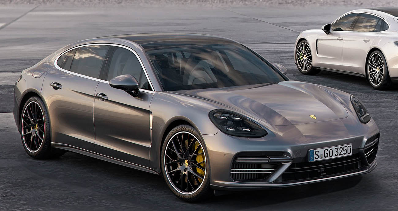 high_panamera_turbo_executive_panamera_4_e_hybrid_executive_panamera_4s_executive_panamera_4_executive_2016_porsche_1ag