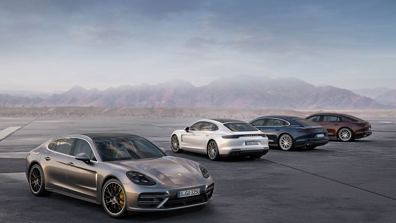 high_panamera_turbo_executive_panamera_4_e_hybrid_executive_panamera_4s_executive_panamera_4_executive_2016_porsche_ag