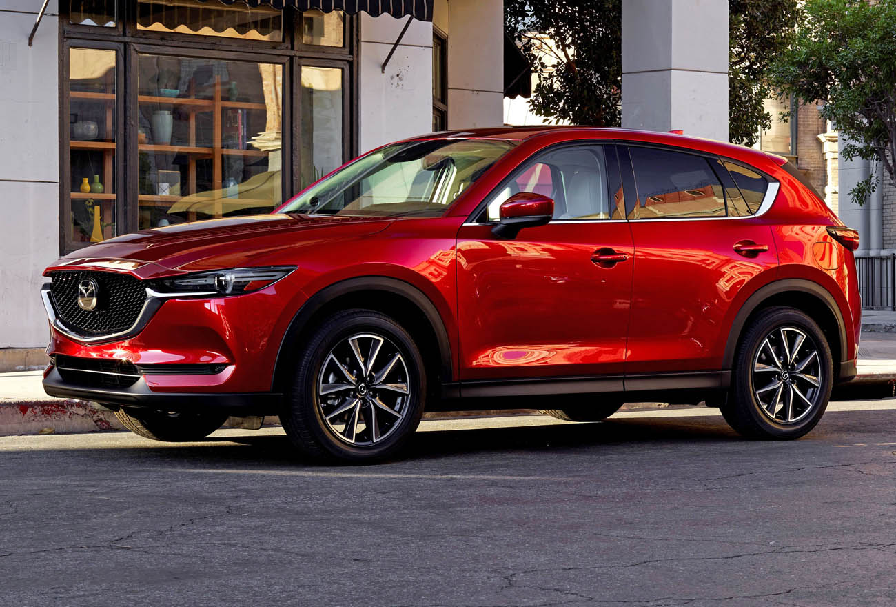 1-all-new-cx-5_na-7