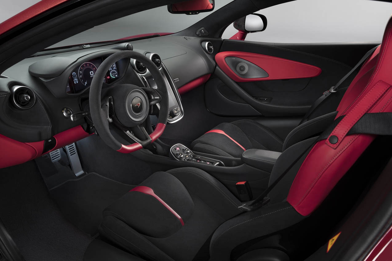 7295-shot_04_design_interior-1