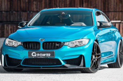 g-power-m4-competition-f82-1
