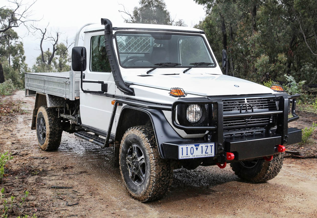 2017-mercedes-benz-g-class-professional-cab-chassis_100584153_h