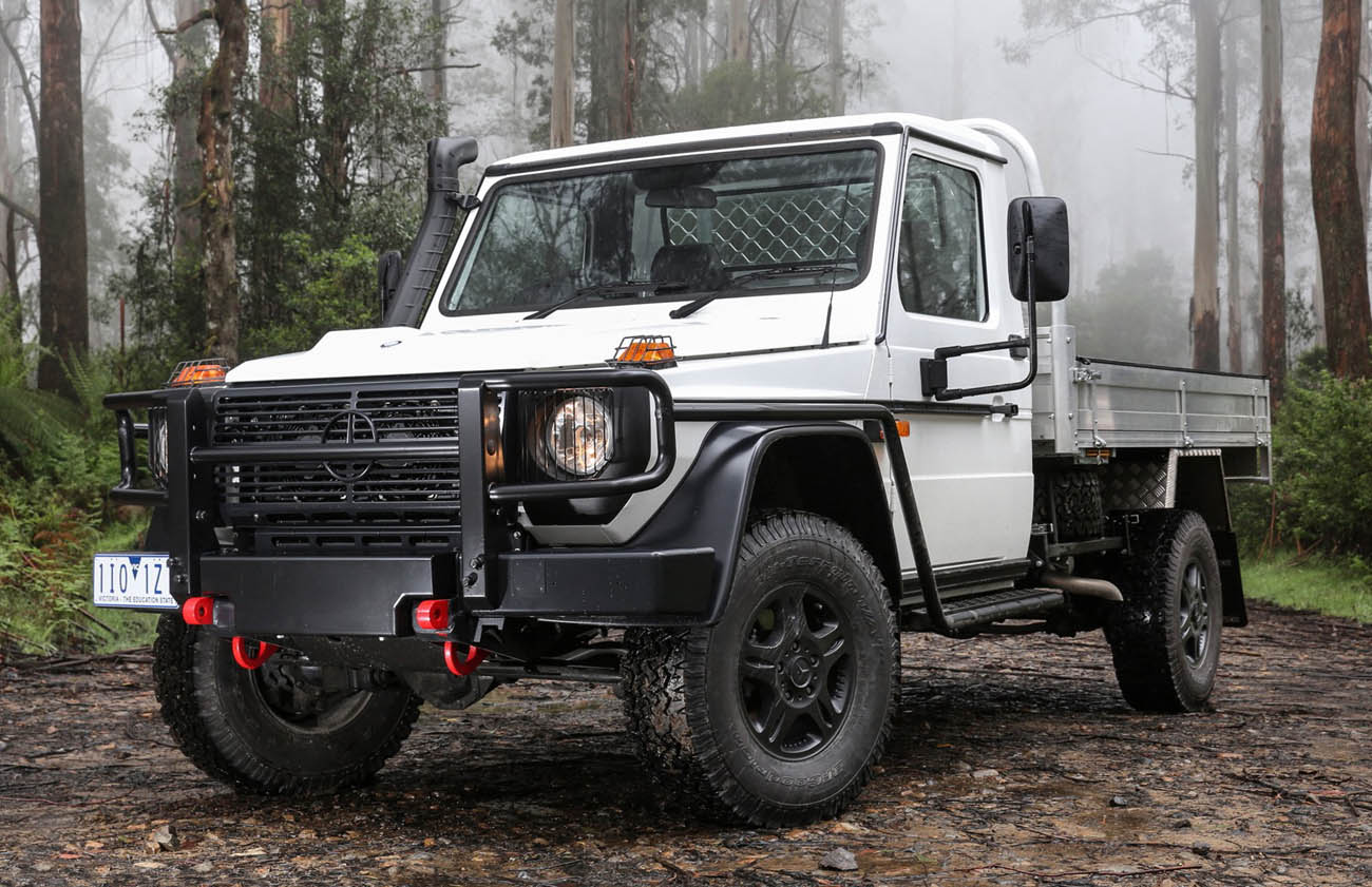 2017-mercedes-benz-g-class-professional-cab-chassis_100584154_h
