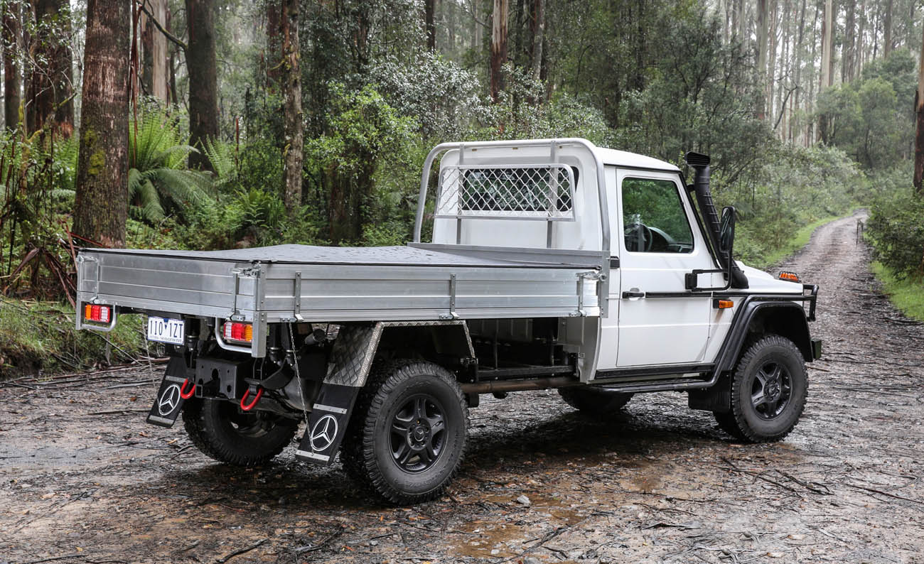 2017-mercedes-benz-g-class-professional-cab-chassis_100584155_h