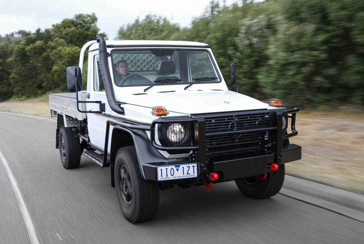 2017-mercedes-benz-g-class-professional-cab-chassis_100584156_h