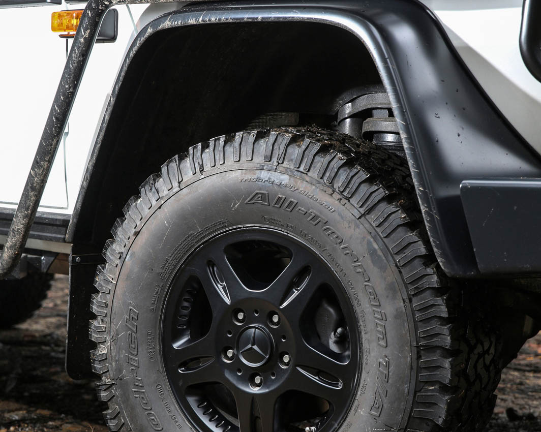 2017-mercedes-benz-g-class-professional-cab-chassis_100584161_h