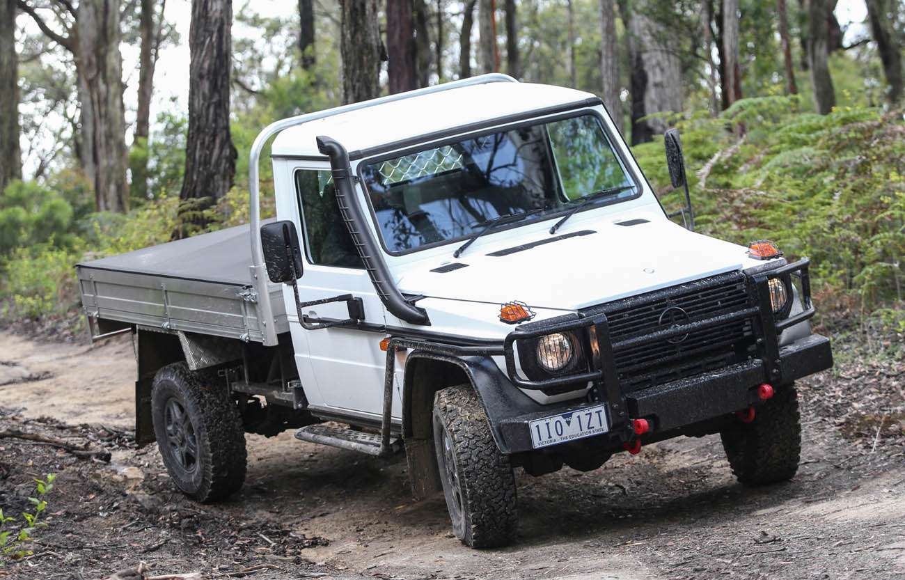 2017-mercedes-benz-g-class-professional-cab-chassis_100584164_h