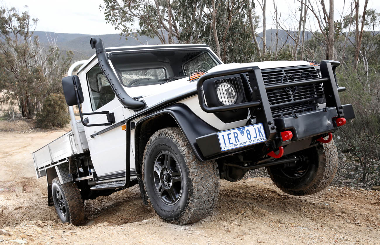 2017-mercedes-benz-g-class-professional-cab-chassis_100584165_h