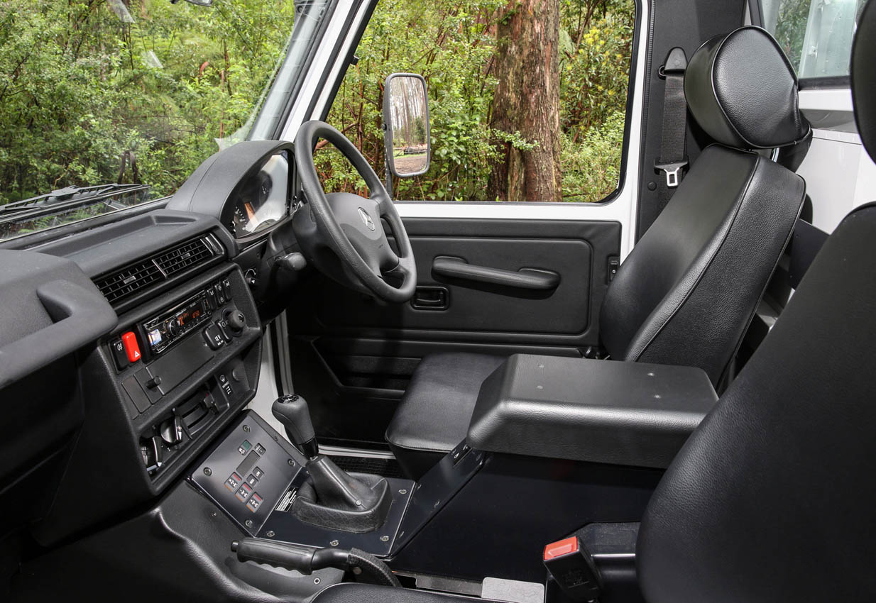 2017-mercedes-benz-g-class-professional-cab-chassis_100584167_h