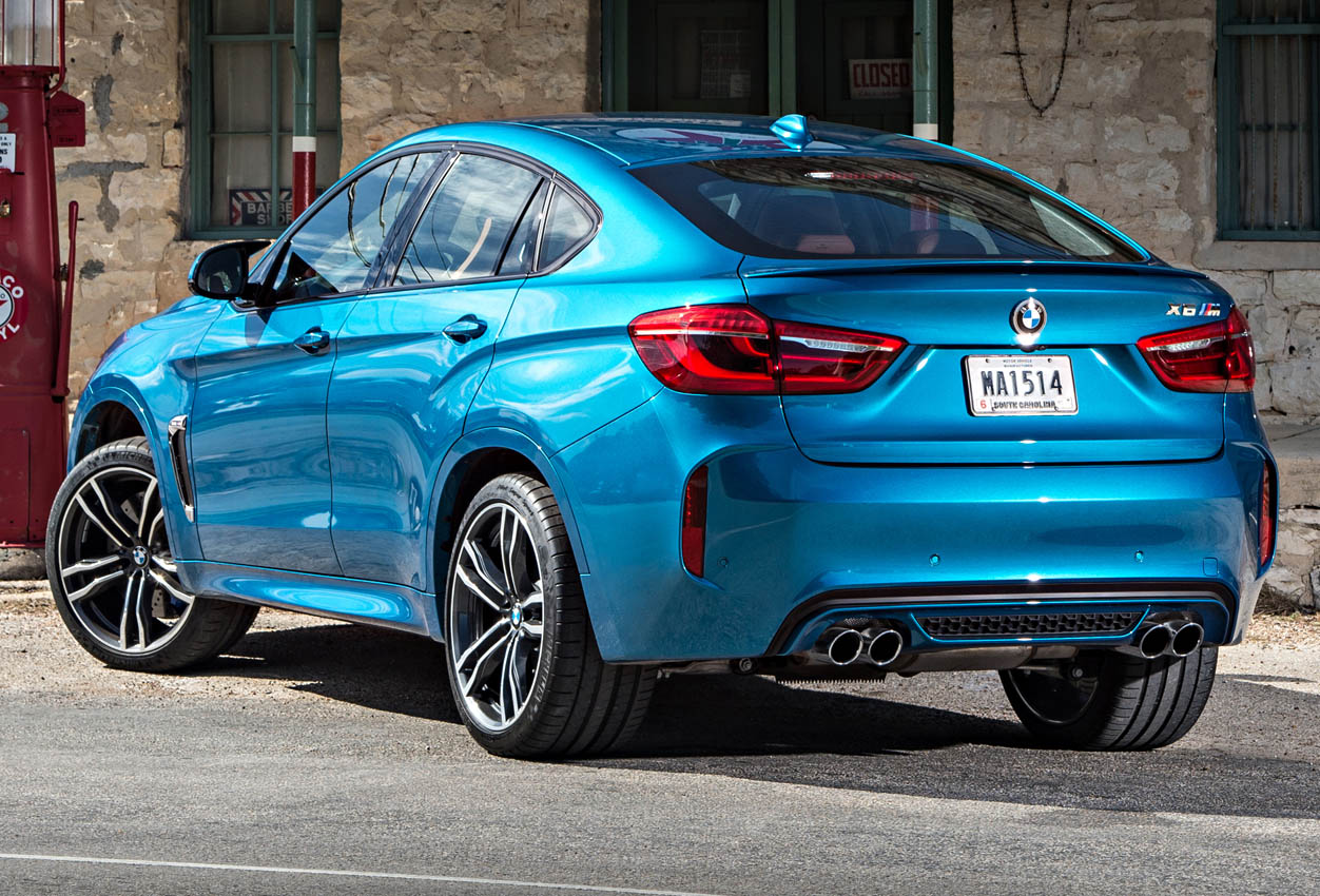 p90172958_highres_the-new-bmw-x6-m-on