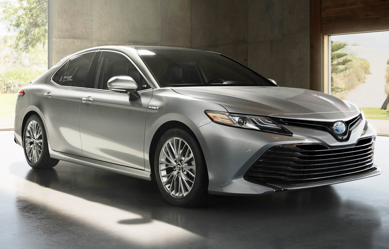 toyota camry new model 2018 upcoming new toyota camry 2018 price in pakistan specs 2018 toyota. Black Bedroom Furniture Sets. Home Design Ideas