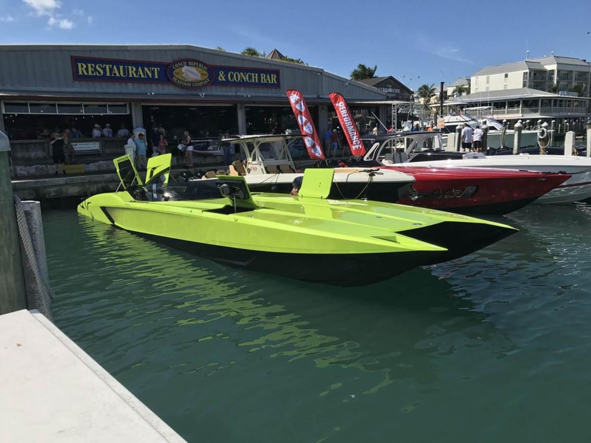 Lamborghini Aventador Boat 16 Jpeg موقع ويلز
