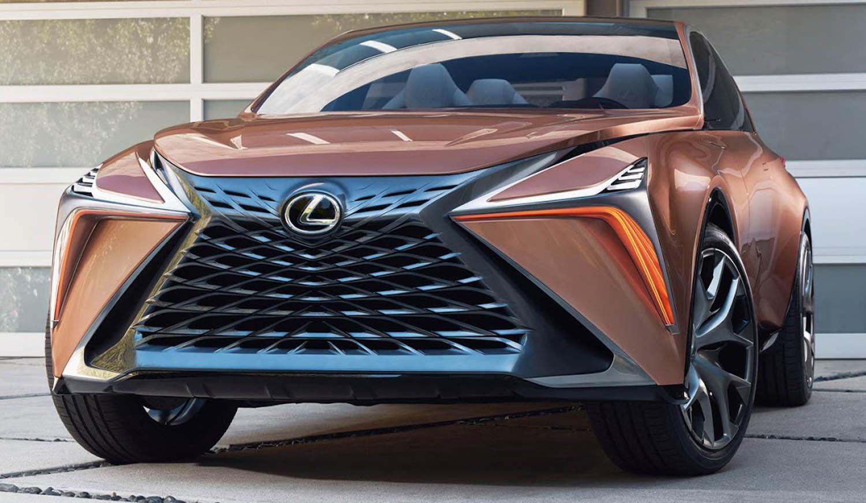 وصول تويوتا لاندكروزر 2021 الى الخليج موقع يمن كارز 570 للسيارات