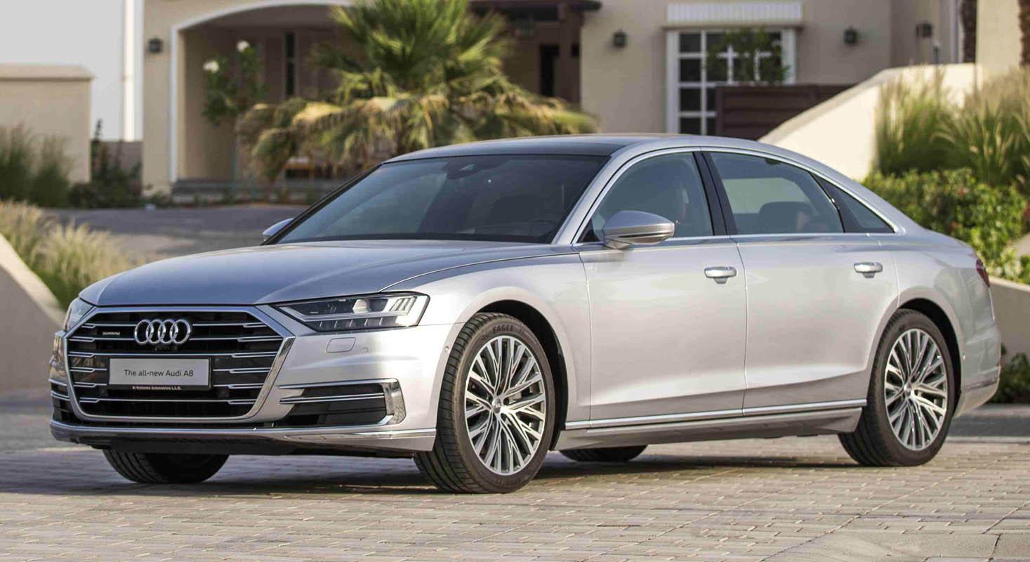 أودي لبنان تفوز بجائزة أودي Audi-A8_Large-Lux3ur