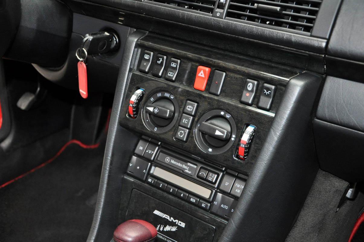 مرسيدس بنز إي60 أخطر سيارات e60-1.jpg