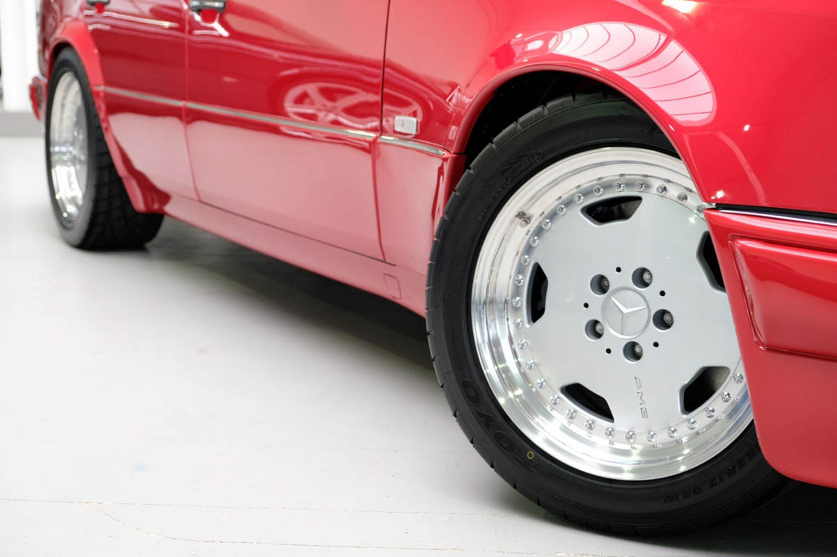 مرسيدس بنز إي60 أخطر سيارات e60-17.jpg