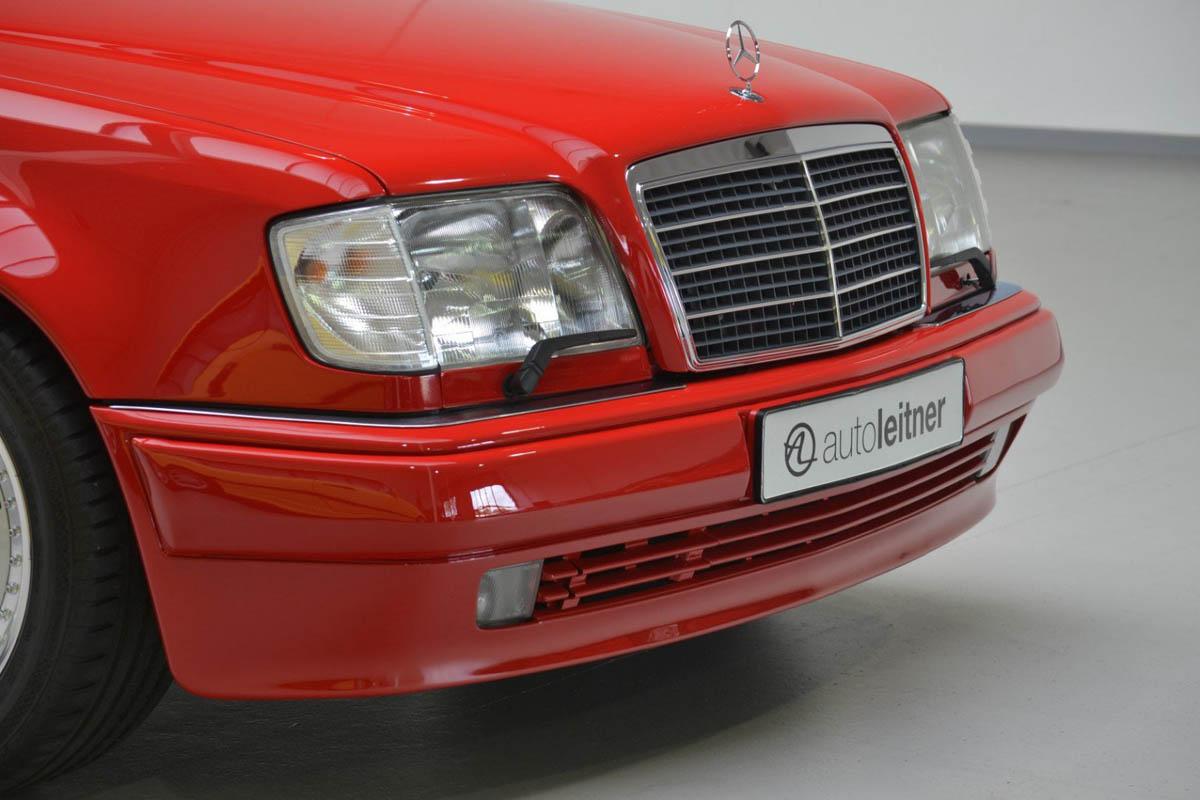 مرسيدس بنز إي60 أخطر سيارات e60-23.jpg