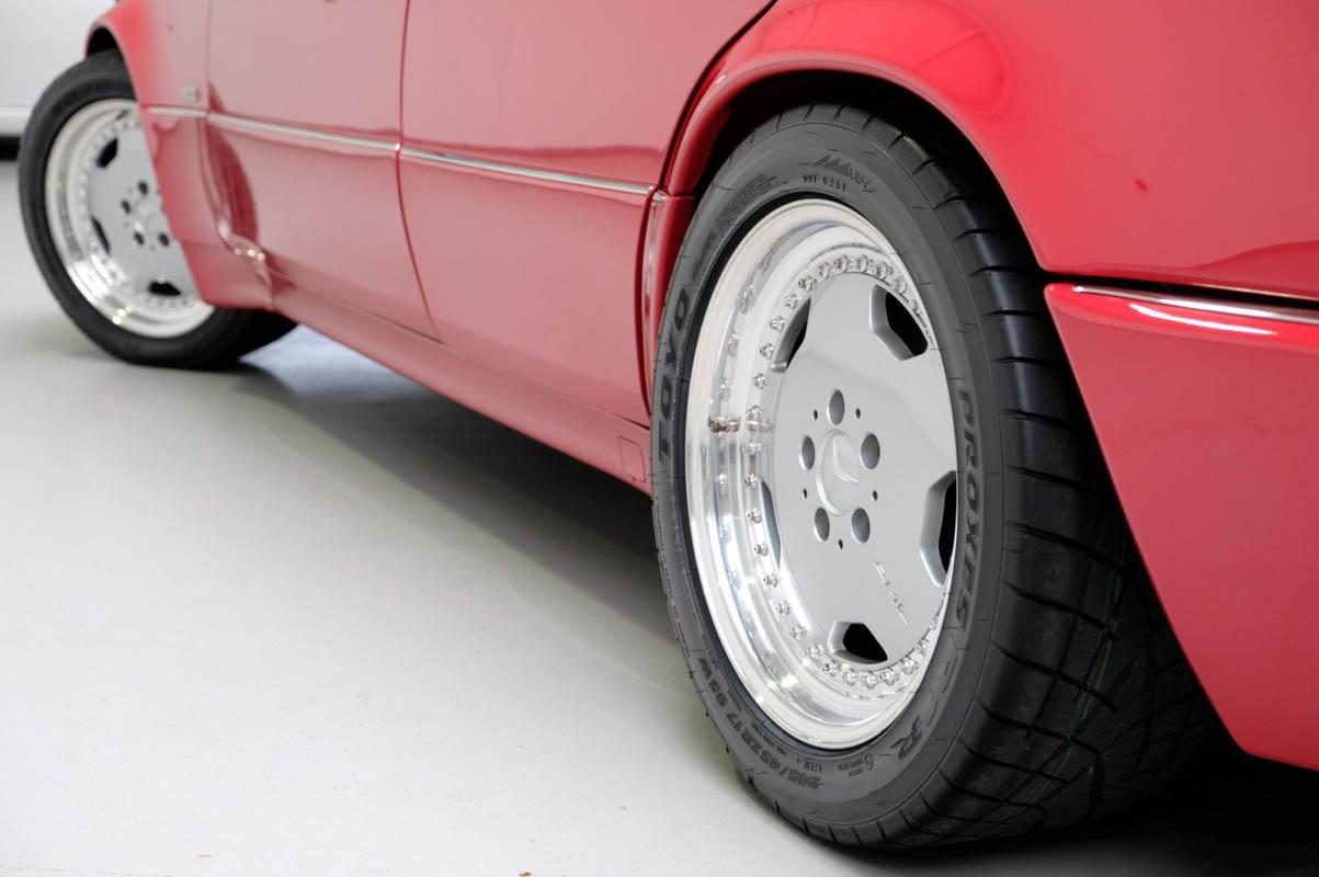 مرسيدس بنز إي60 أخطر سيارات e60-24.jpg