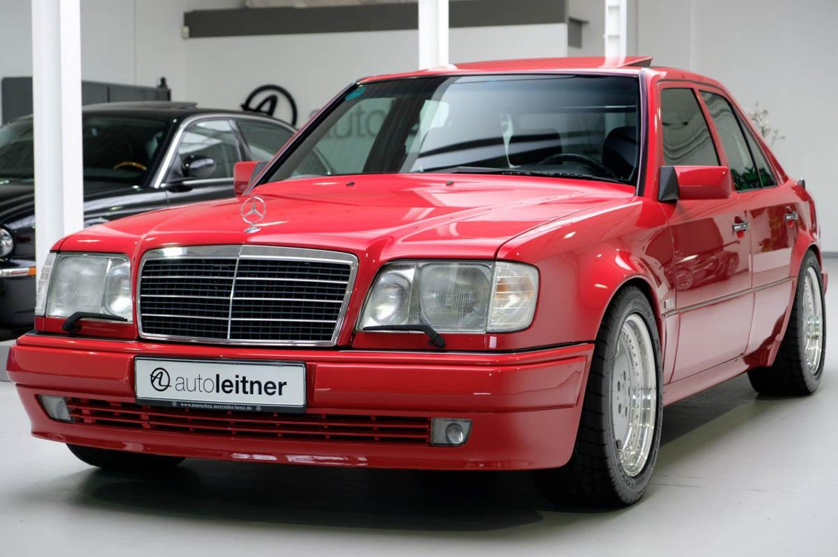 مرسيدس بنز إي60 أخطر سيارات e60-29.jpg