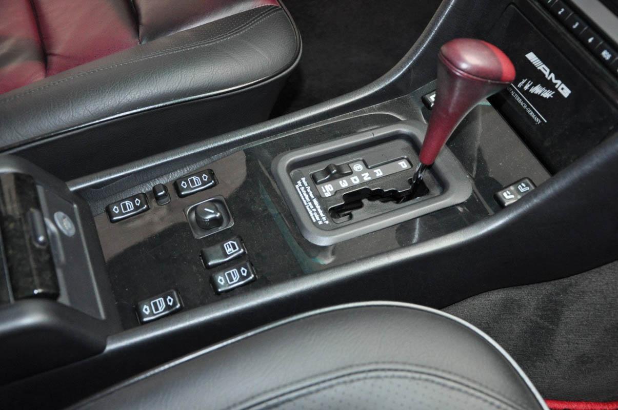مرسيدس بنز إي60 أخطر سيارات e60-30.jpg
