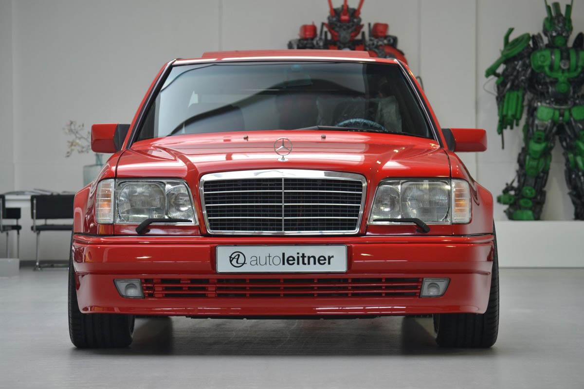 مرسيدس بنز إي60 أخطر سيارات e60-33.jpg