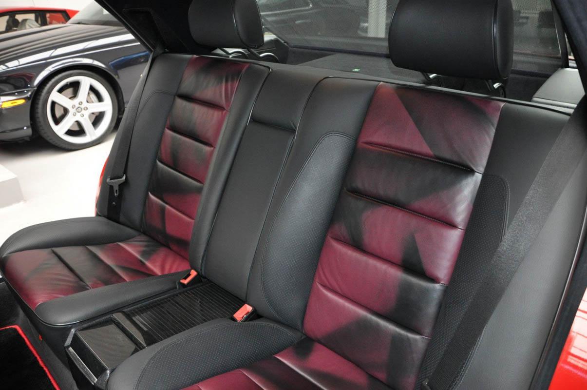 مرسيدس بنز إي60 أخطر سيارات e60-45.jpg