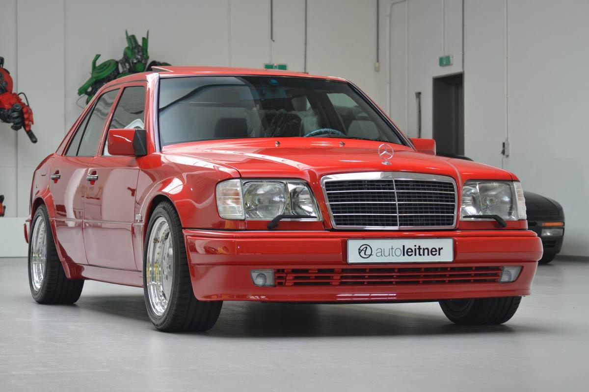 مرسيدس بنز إي60 أخطر سيارات e60-47.jpg