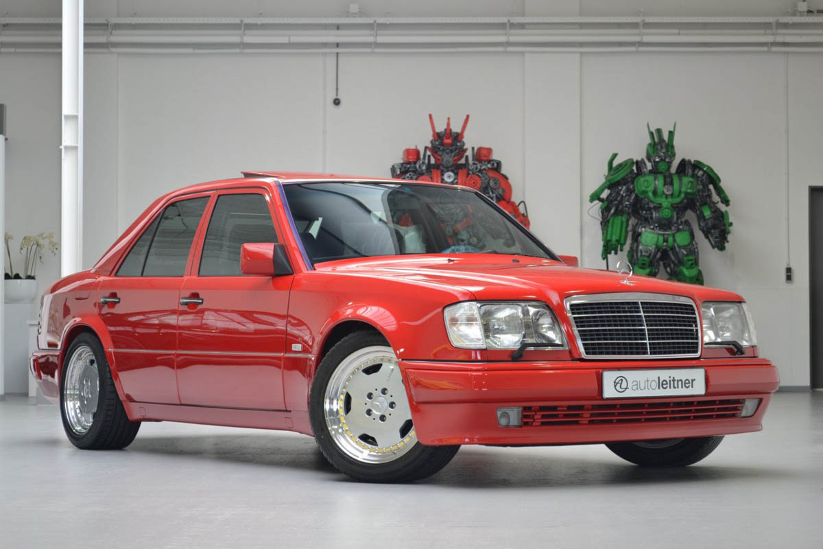 مرسيدس بنز إي60 أخطر سيارات e60-48.jpg