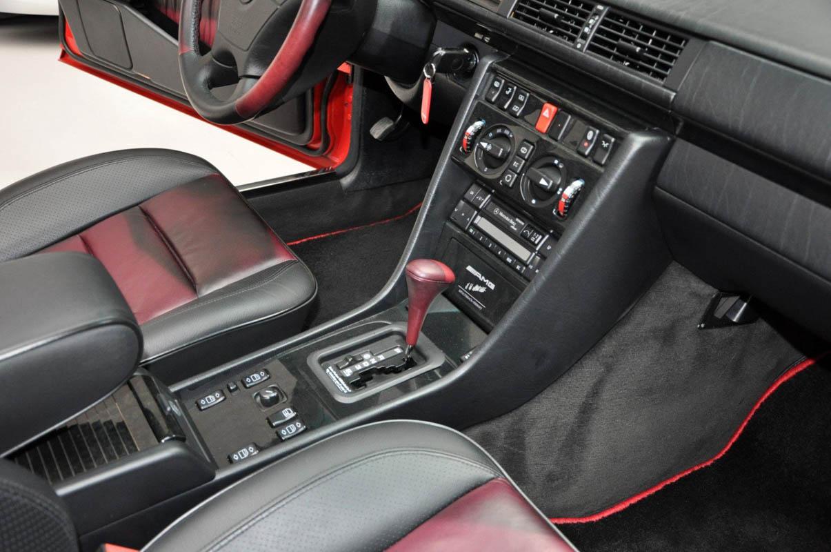 مرسيدس بنز إي60 أخطر سيارات e60-50.jpg
