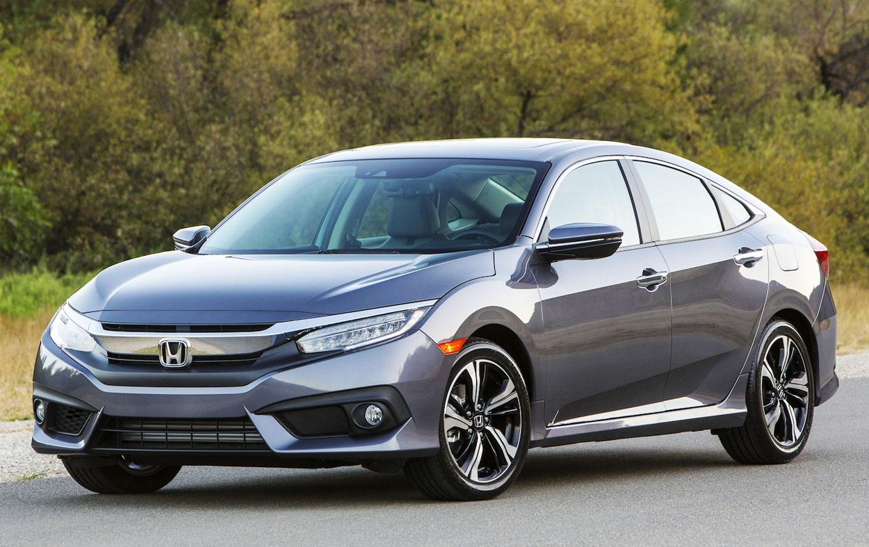 Kelebihan Honda 3 Spesifikasi