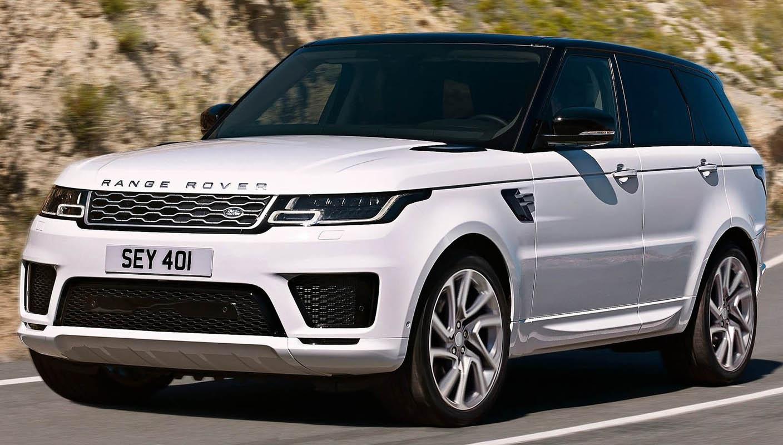 Range-rover-sport-hits-millionth-sale-milestone