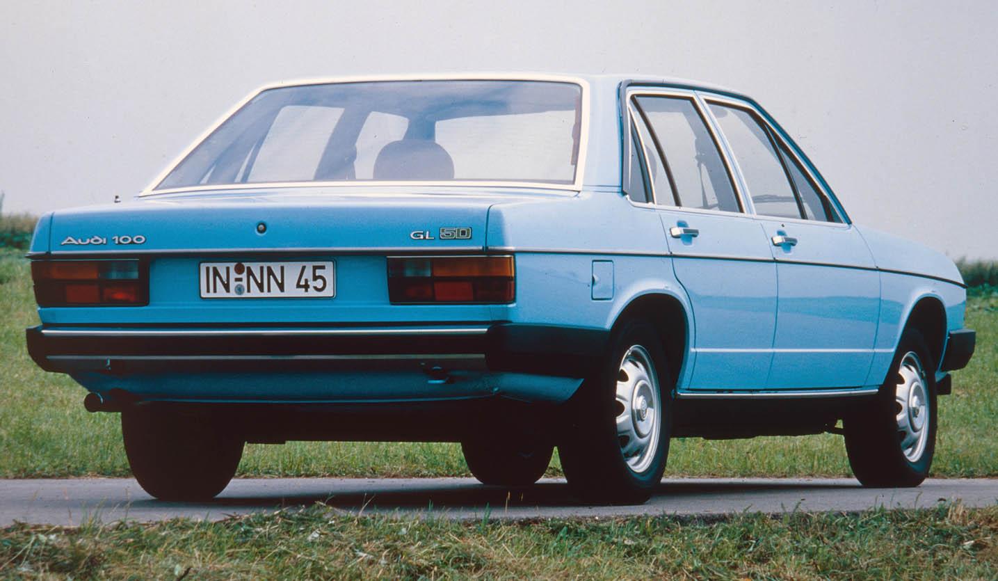 Kekurangan Audi C2 Perbandingan Harga