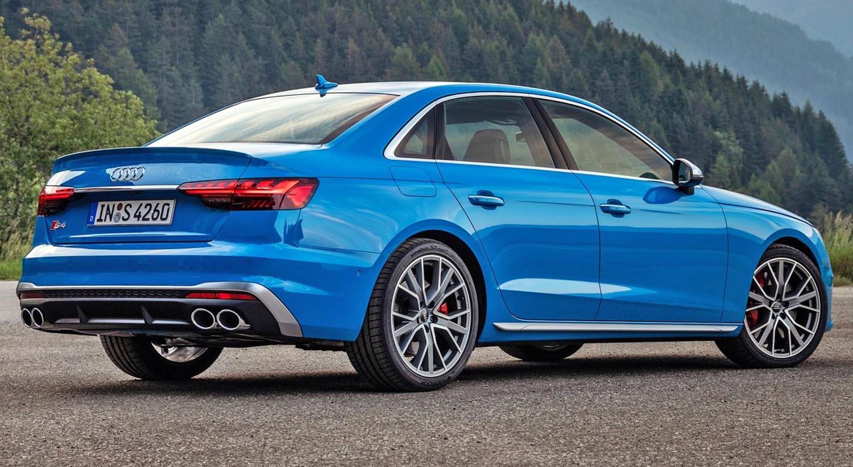 التفاصيل المالية بالأرقام والوقائع لشركة Audi-S4-1.jpg
