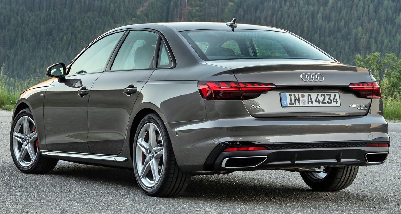 التفاصيل المالية بالأرقام والوقائع لشركة Audi-a4-2.jpg
