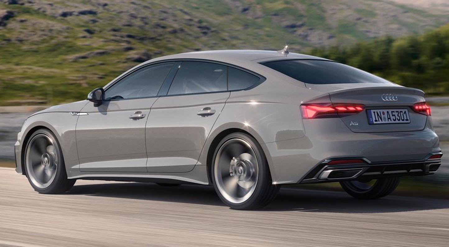 Kekurangan Audi 15 Murah Berkualitas