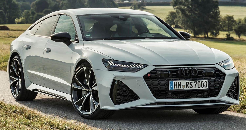 التفاصيل المالية بالأرقام والوقائع لشركة Audi-rs7-2.jpg