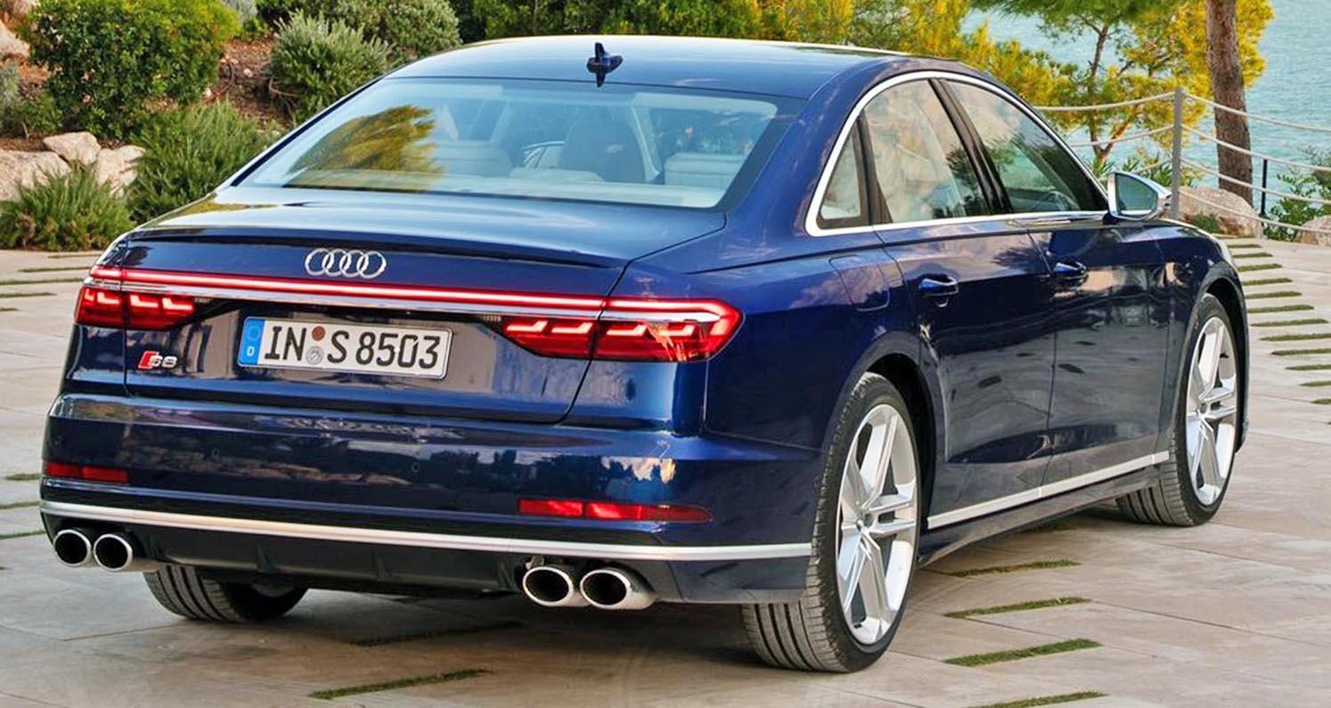 التفاصيل المالية بالأرقام والوقائع لشركة Audi-S8-2020-1600-2c