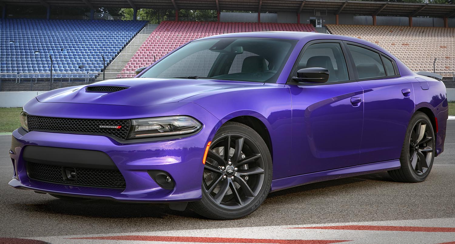 Special Offers From Dodge UAE For The Holy Month Of Ramadan