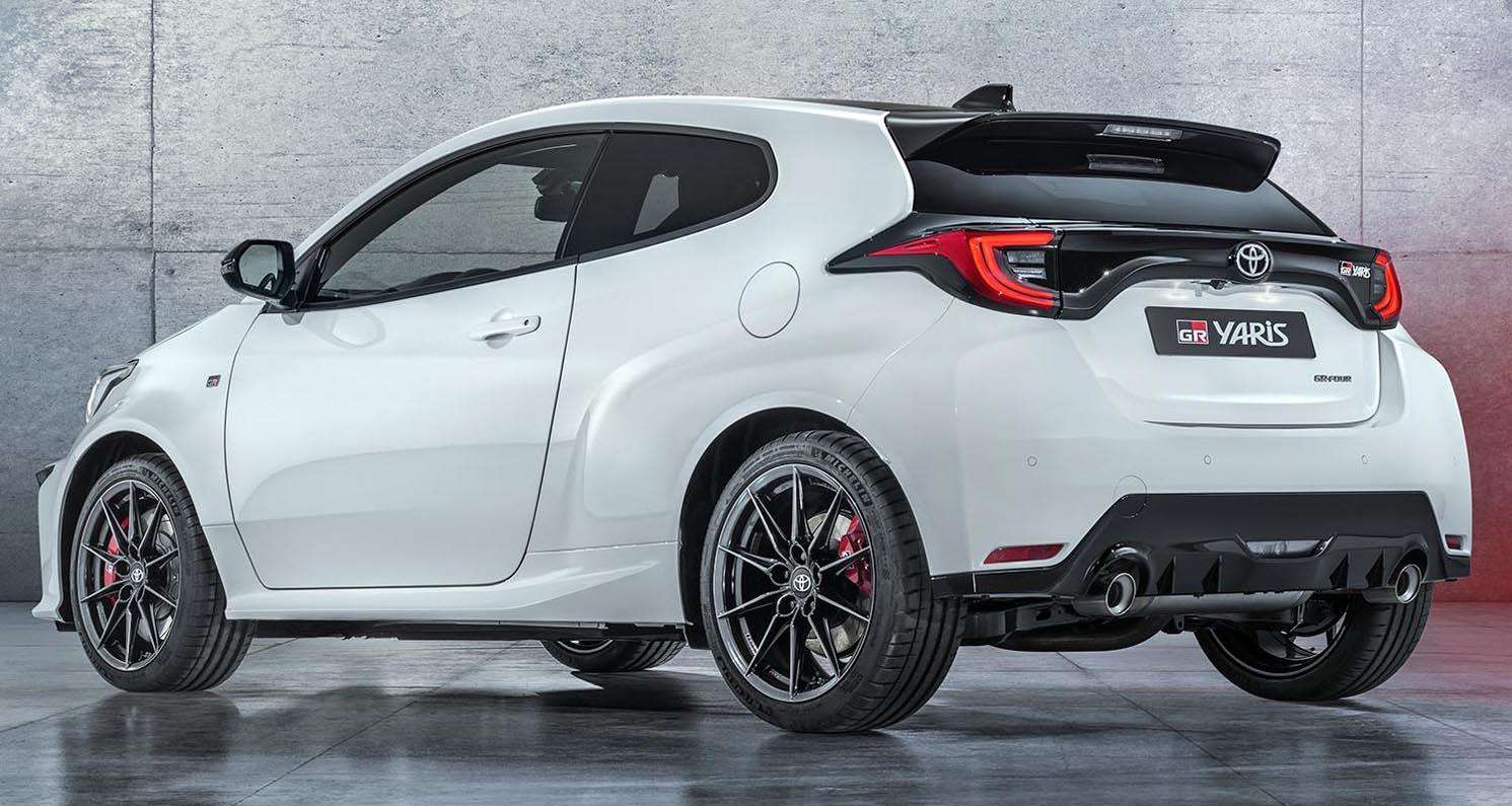 Kelebihan Kekurangan Toyota Ya Review