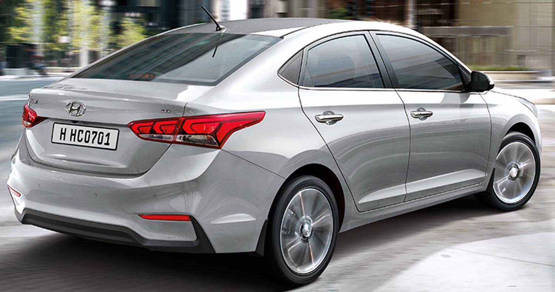 هيونداي تحصد أكبر عدد من جوائز 'جي دي باور' لدراسة جودة السيارات 2020