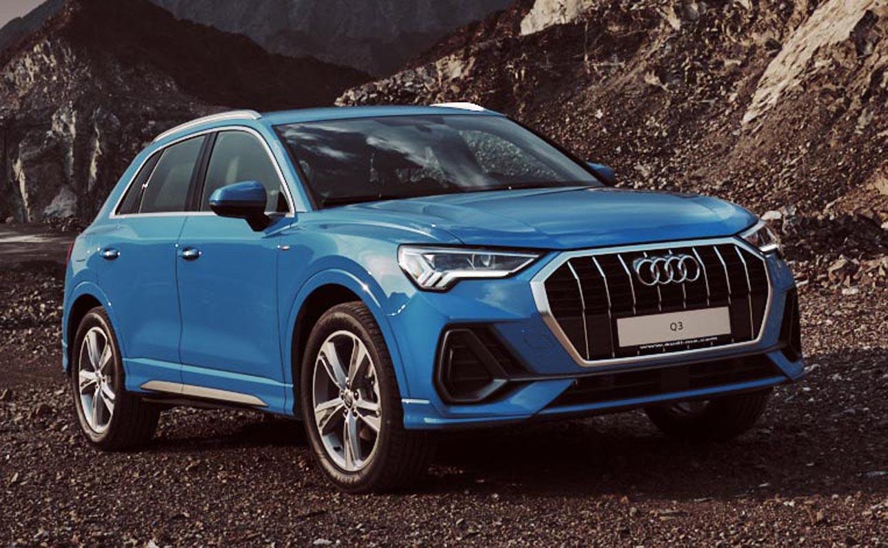التفاصيل المالية بالأرقام والوقائع لشركة Audi-Q3_Winner-SUV-C