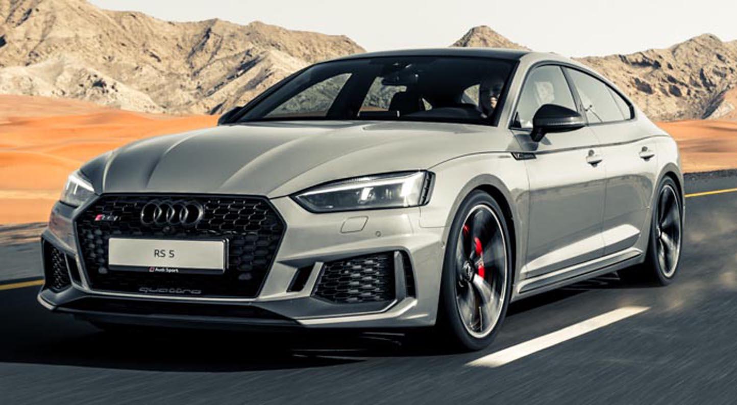 التفاصيل المالية بالأرقام والوقائع لشركة Audi-RS-Sportback_Wi