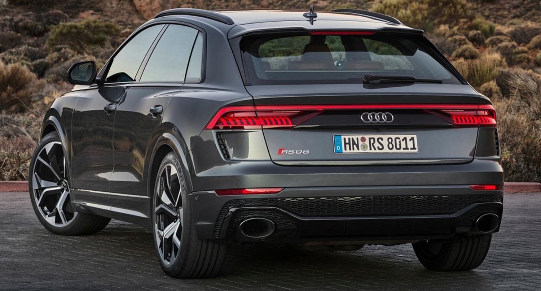 التفاصيل المالية بالأرقام والوقائع لشركة Audi-RS_Q8-1.jpg