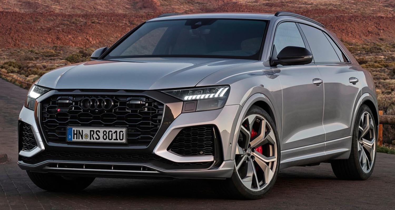 التفاصيل المالية بالأرقام والوقائع لشركة Audi-RS_Q8-4.jpg