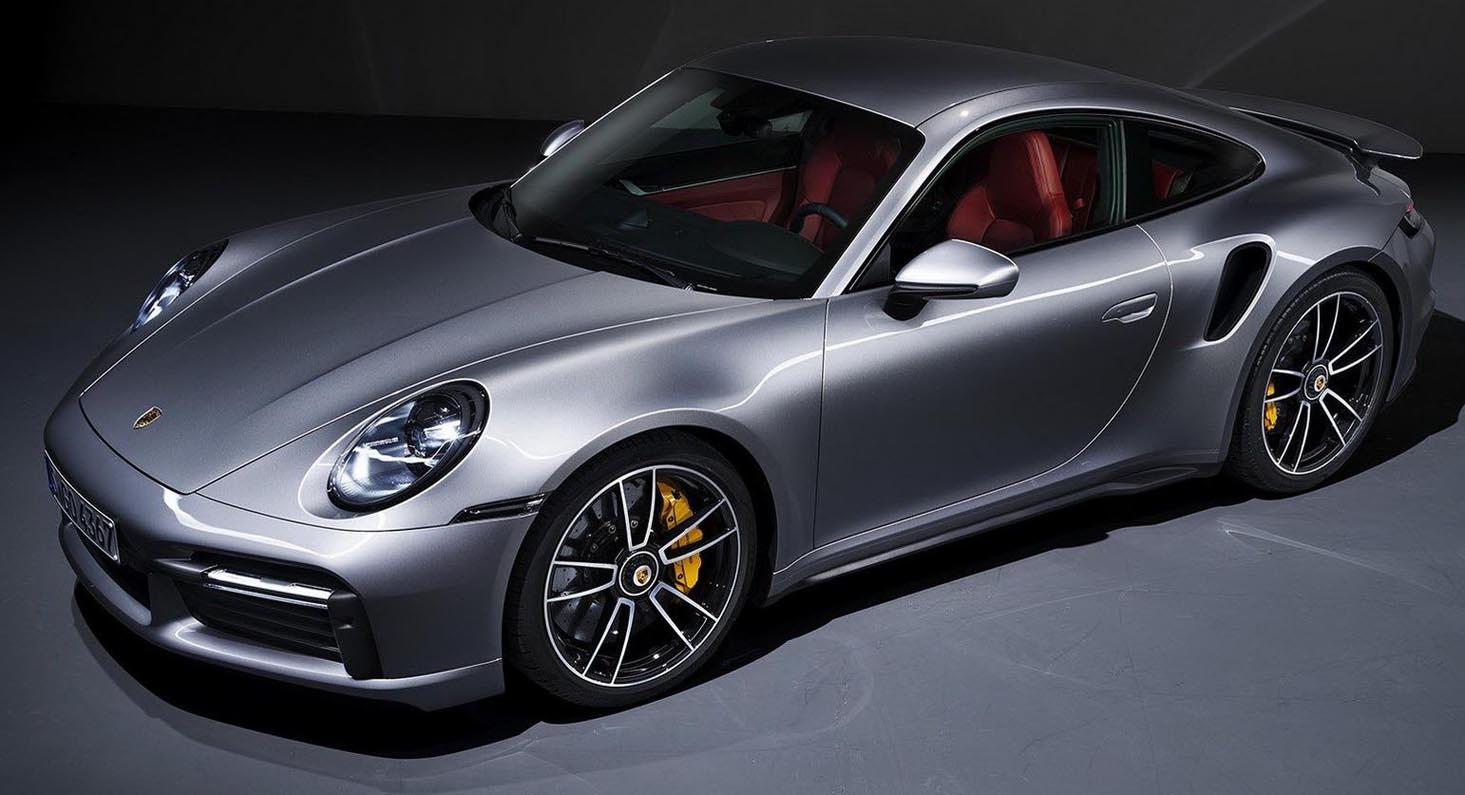 Porsche-911-Turbo-S (10) - موقع ويلز