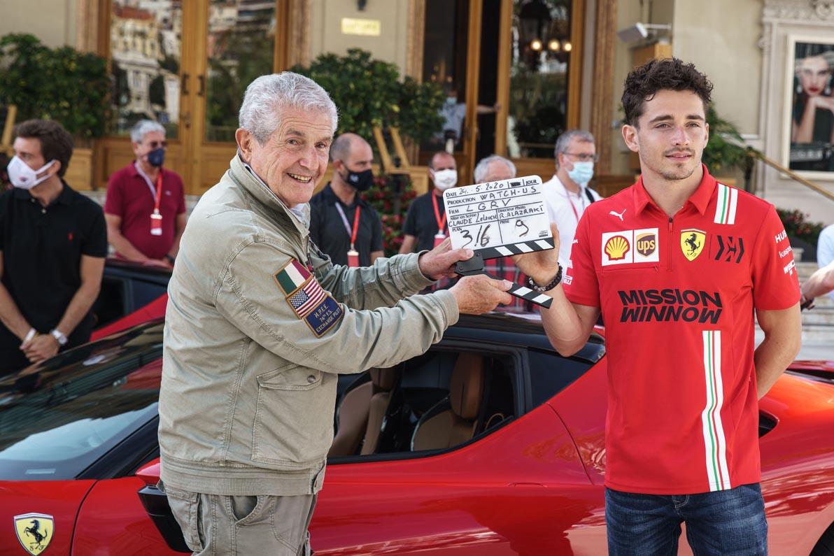 شارل لوكلير يقود سيارة الألف 200042-car-Ferrari-S